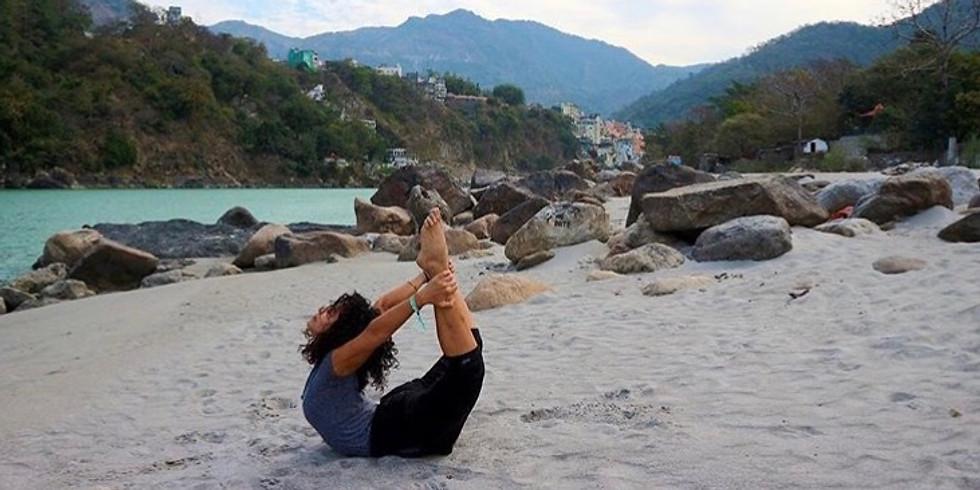 Yoga & Brunch - Yazi  (1)
