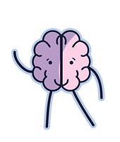 brains_edited.png
