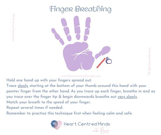 Finger breathing.png