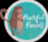 Peaceful Parents Logo.png