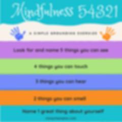 mindfulness54321 rossychampion..png