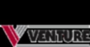 VENTURE1.png
