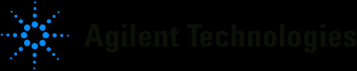 Agilent_Technologies-Logo.JPEG