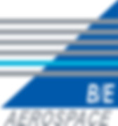 be-aerospace-inc-logo1.jpg