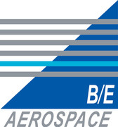 be-aerospace-inc-logo1.jpg