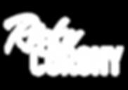 Logo-RickyCorony.-wit.png