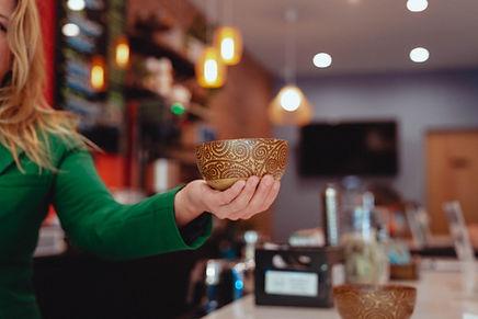 Kava Bar NYC.JPG