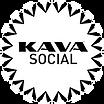Kava Social