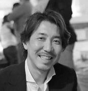 株式会社柳田織物(OZIE)柳田 敏正先生