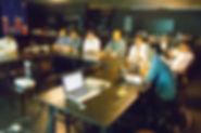 お歳暮商戦に勝つ!in 気仙沼 自社サイトと楽天モールの準備方法
