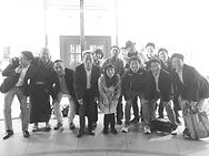 WEBライティング講座 in 仙台1/3 グリーゼ 江島民子先生