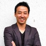 九谷物産(株) ニシタジョオ 先生