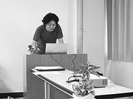 DreamWeaver(HMTL/CSS)講座 in 仙台 2/4 鈴木朋之先生