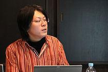 DreamWeaver(HMTL/CSS)講座 in 仙台 1/4