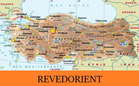 REVEDORIENT.png