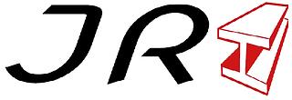 004-JR-steel-new-logo-white.png