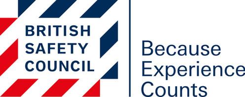 bsc-logo-strapline-on-white-rgb.jpg