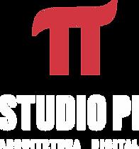 Logo_Studio - Copia.png