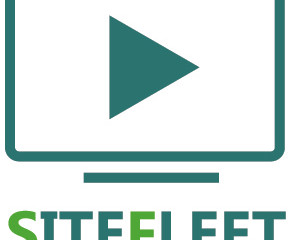 Sitefleet expanding service footprint to NY, NJ and CT