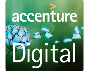 How will you keep up with your digitally savvy customers?