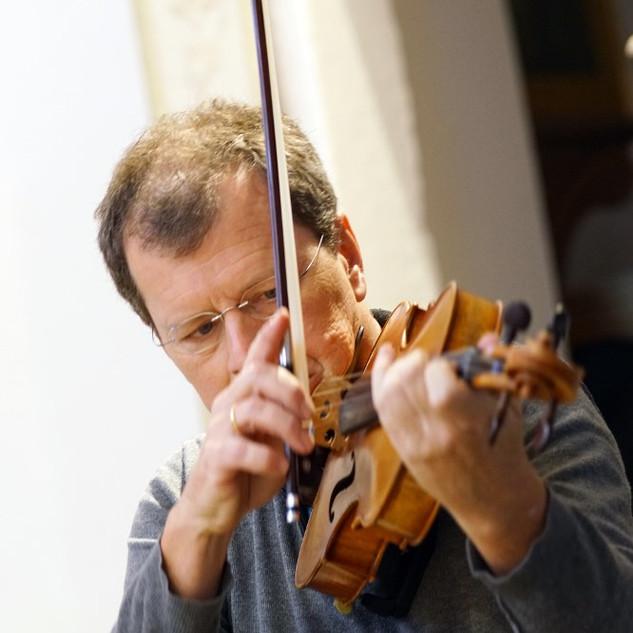 Peter Aigner