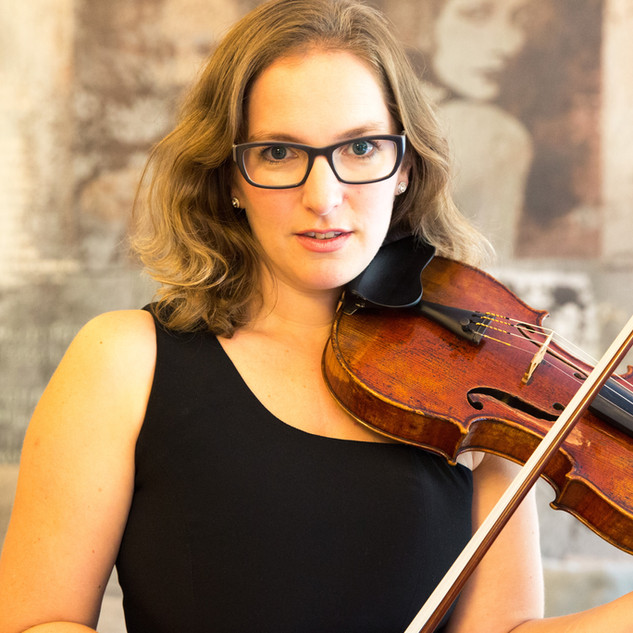 Sabine Nova