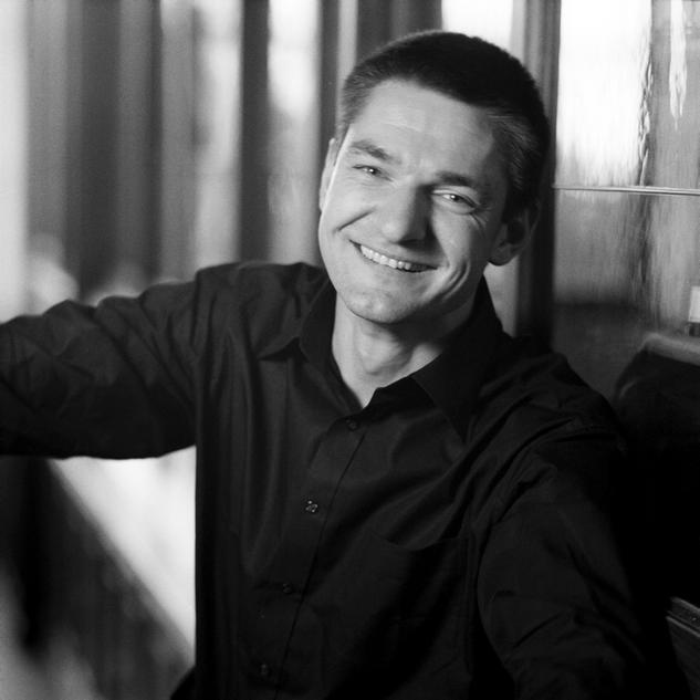 Andreas Schablas