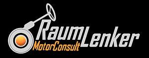 Logo_Raumlenker_neu_SW_edited.jpg