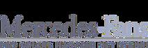 mercedes-fans_logo_edited.png