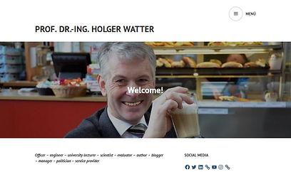 Watter_Start.jpg