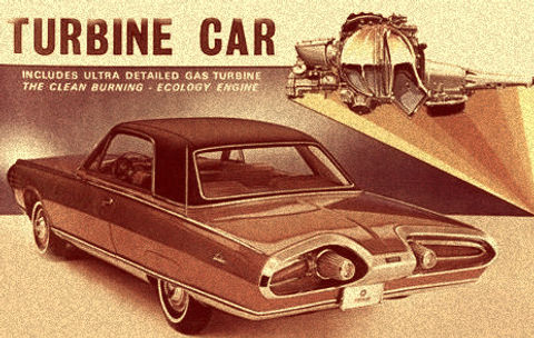 Chrysler_Turbine_2_edited.jpg