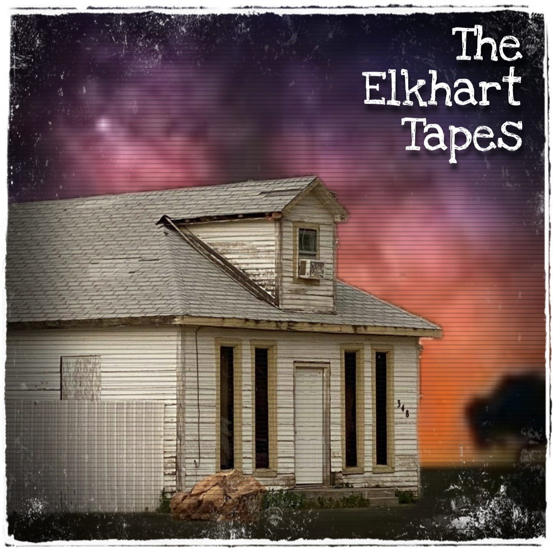 Elkhart Taps
