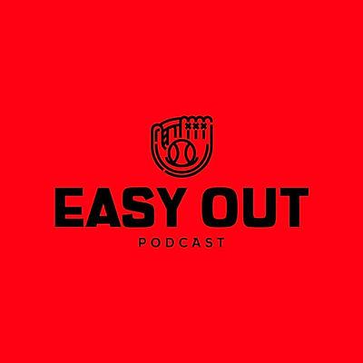 Easy Out Podcast Logo.jpg