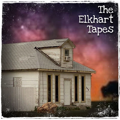 The Elkhart Tapes.jpg