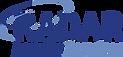 RLS logo.png