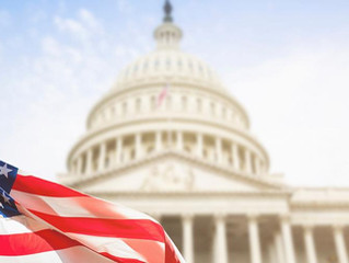 Impending Government Shutdown