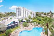 Enclave Hotel Orlando (5).webp