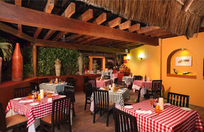 Grand Oasis Cancun (22).jpg
