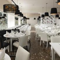 203bMeliaCaribeBeach-Alma_Restaurant_spa