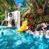 oasis-palm-cancun (22).jpg