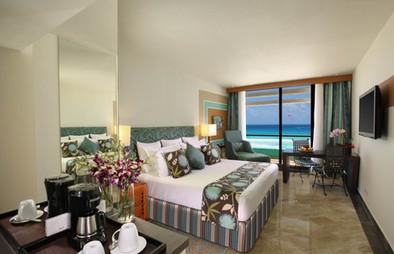 Grand Oasis Cancun (31).jpg