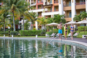 Villa del Palmar Cancun (20).jpg