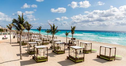 337ParadisusCancun_RS-Cocos_Beach_Club.j