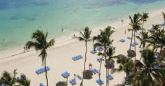 33bMeliaCaribeTropical-Beach.jpg