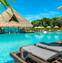 Ocean Riviera Paradise (12).jpg