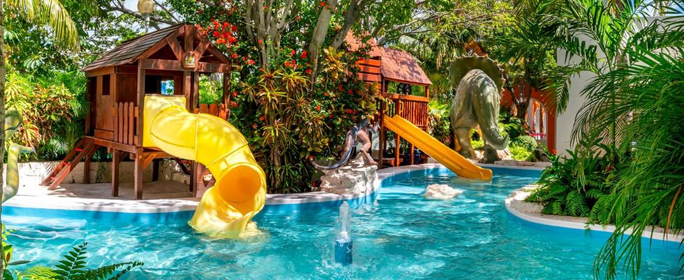 oasis-palm-cancun (2).jpg