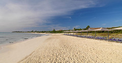 73ParadisusPlayaDelCarmen-Beach.jpg