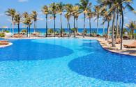 Grand Oasis Cancun (18).jpg