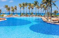 Grand Oasis Cancun (10).jpg