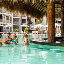 Ocean Riviera Paradise (14).jpg